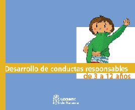conductasresponsables