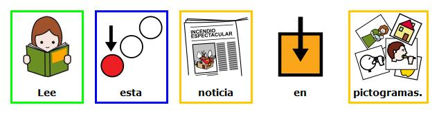 lee-esta-noticia-en-pictogramas